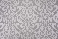 All Outdoor Fabric :: Richloom Verstol Poly Sheer Outdoor/Indoor Drapery Fabric in Snow $7.95 per yard - Fabric Guru.com: Fabric, Discount F...