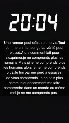 Rap Quotes, Motivational Quotes, Sad Texts, French Quotes, Magic Words, Bad Mood, Queen Quotes, Proverbs, Quotations