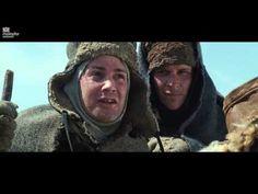 "10 Epic #Travel Movies - #YouTube #IndianaJones #Walkabout #StandbyMe #LOTR #TheLordofTheRings ""FOTR #TheIncredibleJourney #LawrenceofArabia #ForrestGump #TheWayBack #TheRoad #wanderlust #Roadtrip"