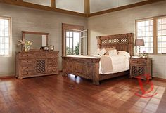 305 Golden Antique 83 X X 66 1200 Gold 4000 Pinterest Furniture Direct And Artisan