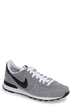 Nike 'Internationalist' Sneaker (Men)
