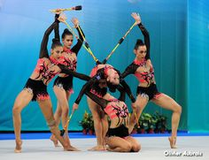 Group Greece, World Cup (Sofia) 2014