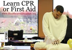 First Aid, Health Care, Education, Learning, Photos, First Aid Kid, Pictures, Educational Illustrations, Health