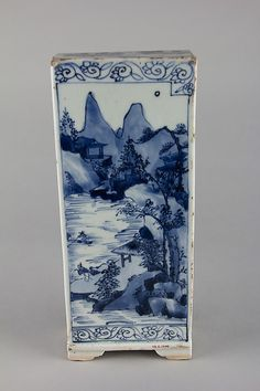 Table screen | China | Qing dynasty (1644–1911) | The Met