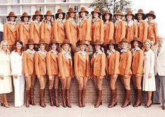 Riemen Haun Southwest Airlines flight attendants, class of Boy ohh boy how Times have changed! Share your F/A graduating class photo! Southwest Airlines Flight Attendant, Brigitte Bardot, Airline Uniforms, Flight Attendant Life, Best Flights, Airline Flights, Sensual, American Girl, American History