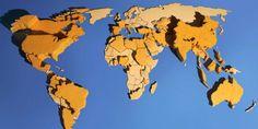 sponge_world_map.jpg