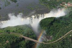 3 Fantasizing Itineraries of Zambia: The Journey of Soul