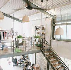 thiết kế quán cafe,thi công quán cafe,thi công quán cafe tại hà nội,thiết kế quán cafe tại hà nội