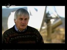 NASA: Lezáratlan akták - YouTube Nasa, Youtube, Globe, Youtubers, Youtube Movies