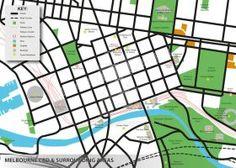 map graphic design - Google Search