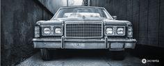 ¿Cómo pueden aprovechar el canal digital las empresas de recambios de automóvil? #coche #car #automóvil #automobile #cars #coches #automóviles #auto #autos #photography #fotografía