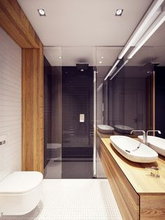 sleek-bathroom-design.jpeg 1.200×1.600 piksel
