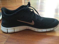 Mein Nike Free 5.0 Leo Muster schwarz von Nike! Größe 41 für 45,00 €. Sieh´s dir an: http://www.kleiderkreisel.de/damenschuhe/turnschuhe/132158866-nike-free-50-leo-muster-schwarz.