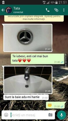 Click pentru a vedea imaginea sau a lăsa un comentariu. Real Memes, Stupid Funny Memes, Funny Texts, Super Funny, Really Funny, Funny Photos, Funny Images, Comebacks And Insults, Radios