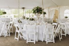 Centrepieces, Centerpiece Decorations, Charleston, Tent, Table Settings, Weddings, Photography, Furniture, Home Decor