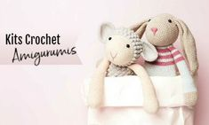 pochette noeud tuto * pochette noeud tuto + tuto pochette couture noeud + pochette avec noeud tuto + tuto pochette a noeud + tuto pochette noeud papillon Sewing Hacks, Sewing Projects, Coin Couture, Leather Handbags, Teddy Bear, Angles, Pattern, Diy, Style Inspiration