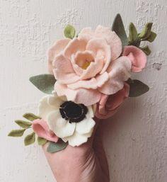 Flower_Sash-_Peony_and_Anemone_1024x1024@2x.jpg (767×837)