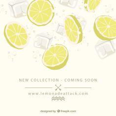 Nueva colección, disponible muy pronto // New collection, available soon...