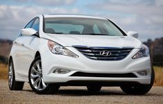 2011 Hyundai Sonata 2.0T Pictures and Wallpapers ~ Auto Cars