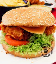 204 best kfc kentucky fried chicken images on pinterest kentucky