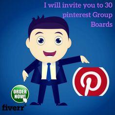 https://www.fiverr.com/jashed93/invite-you-to-30-pinterest-group-boards-c6ea325d-eb7c-4de3-8448-92e54ad8e4e1