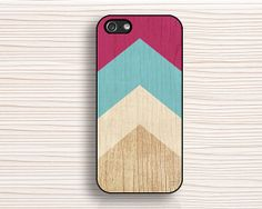 three color iphone 5s casered blue iphone 5 casecolor by anewcase, $9.99