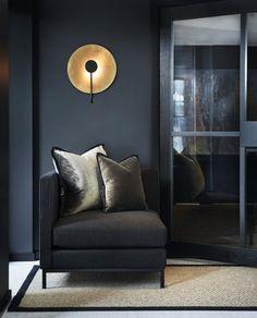 Living Room Sofa, Living Room Interior, Home Living Room, Living Room Designs, Living Room Decor, Furniture Layout, Home Furniture, Room Inspiration, Interior Inspiration