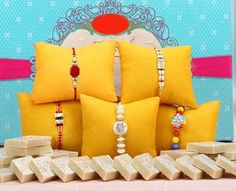 Online Rakhi delivery to india with free shipping and assured delivery to your destination.