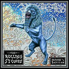 stefan sagmeister rolling stones