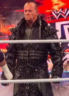 The Undertaker WrestleMania Loss: Brock Lesnar, WWE Benefit From Ending The Streak.  http://www.ibtimes.com/undertaker-wrestlemania-loss-brock-lesnar-wwe-benefit-ending-streak-1871338