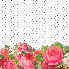 Favorite FloralAllyson Johnson