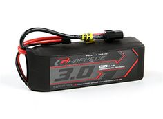 #super We have a full range of Graphene Professional battery packs and will be adding new sizes/configurations as they become available. #Turnigy Graphene batter...