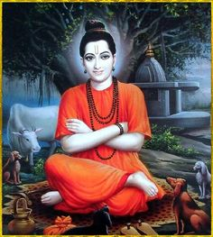 🌺 DATTATREYA ॐ Dattatreya is the incarnation of the Divine Trinity Brahma, Vishnu and Siva. Shiva Shakti, Shiva Parvati Images, Hanuman Images, Lakshmi Images, Shiva Art, Krishna Art, Hindu Art, Indian Saints, Tantra Art