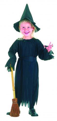 Disfraz Jessie de Toy Story  adc9b641ebd