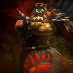 View an image titled 'Udyr, The Spirit Walker Art' in our League of Legends art gallery featuring official character designs, concept art, and promo pictures. Lol League Of Legends, League Of Legends Account, League Of Legends Characters, League Of Legends Personajes, Fantasy Online, Lol Champions, Classic Wallpaper, Walker Art, Champions League Of Legends