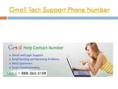 http://www.myteches.com/gmail-customer-service