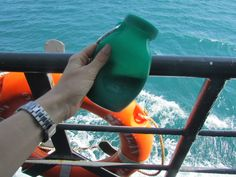 bubi bottle Helps to Stay Fresh and Healthy While Traveling in Hot Climates: http://bubibottle.com/blog/bubi-bottle-helps-to-stay-fresh-and-healthy-while-traveling-in-hot-climates/
