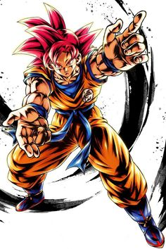 Goku Manga, Manga Anime, Dragon Z, Dragon Ball Gt, Goku Drawing, Z Tattoo, Dragon Ball Image, Son Goku, Dbz Characters