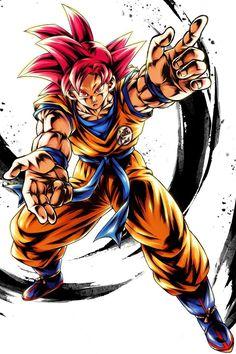 Dragon Ball Gt, Dragon Z, Dragon Ball Image, Foto Do Goku, Goku Manga, Goku Drawing, Goku Super, Saga, Super Anime