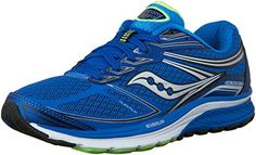 0740e79bb4cc8 23 Best Mens Running Shoes images