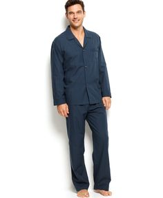 2172557c44 12 Best bathrobe ideas images