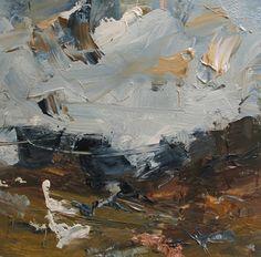 Louise Balaam NEAC RWA | New English Art Club