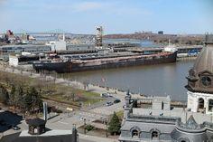 OCÉANS DE LA VIE / SEA OF LIFE... | Flickr -LES VOYAGES DE LA VIE / THE SEA OF LIFE (9 photos) OCÉANS DE LA VIE... (Vieux-Port de Montréal )  Avril 2014 VOIR ALBUM PHOTOS http://www.facebook.com/media/set/?set=a.10154083222840541.1073741886.579350540&type=1&l=311a84387a