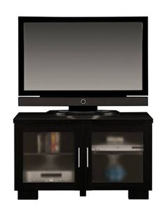 We gave away another great TV stand in our #CountdowntoChristmas #contest.