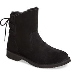 f3a22588c16 Women s UGG Boots   More