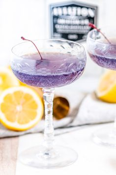 Gin Recipes, Shrimp Recipes, Low Calorie Recipes, Healthy Recipes, Healthy Protein Shakes, How To Make Ice Coffee, Popular Cocktails, White Meat, Evening Meals