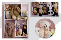 Brincando de trocar: conheça os sites de aluguel de brinquedos
