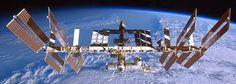 Els nostres moments a l'aula d'infantil: Vídeos de astronautas