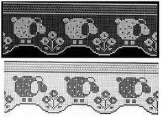 Knitting crochet beads etc
