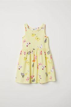 0d1d96a9927805 31 beste afbeeldingen van Mooie kleren - H m fashion